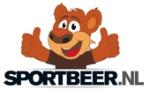 Sportbeer.nl