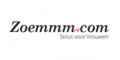 Zoemmm.com