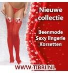 Tibri.nl