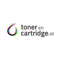 Tonerencartridge.nl