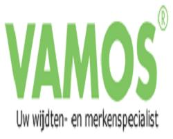Vamos-schoenen.nl