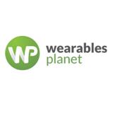 Wearablesplanet