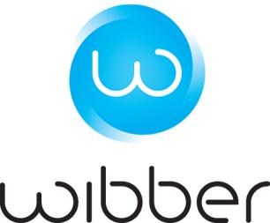 Wibber.nl