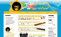 Funkyvapes.nl