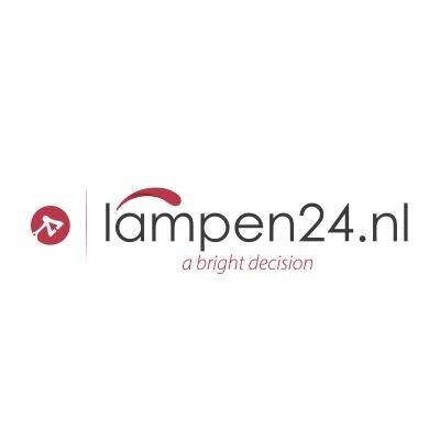 Lampen24 NL