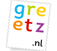 Boeket v/d maand: Boeket Elegant, nu voor maar €21,95