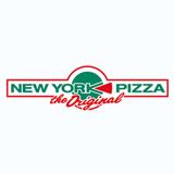 Pizza: € 5,00 (25 cm NY style) op vertoon van studentenkaart, bij afhalen!