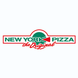 EURODEAL: 5x 25 cm NY Style Pizza's voor 40 euro