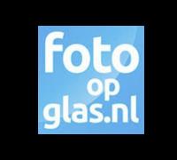 10% korting op een Foto op Glas!