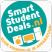 Bestel nu jouw laptop of televisie bij SmartStudentDeals.nl en ontvang een gratis JBL Speaker! Super handig! Maar let op want OP=OP.