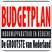 Budgetplan.nl Koopjeshoek