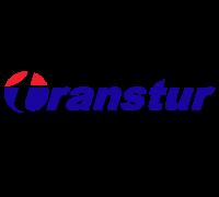 Transtur: Havanautos car hire in Cuba, from €46