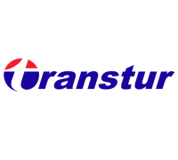 Transtur: Rex car hire in Cuba, from €66