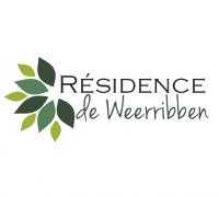 35% korting groepsaccommodaties de Weerribben 2017