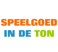 ACTIE – 5 % Korting op het Eitech assortiment – bestel met deze Kortingscode online bij Speelgoedindeton.nl