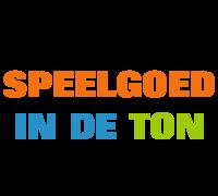 ACTIE – 5 % Korting op uw Babygyms  – bestel met deze Kortingscode online bij Speelgoedindeton.nl