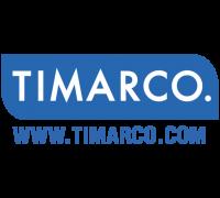 5% Korting op het gehele assortiment van Timarco.nl