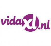 € 10,- op alles van het merk VidaXL