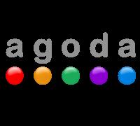 20% off with Agoda at Hotel & Residence Villa Tassoni, Rome, Italy