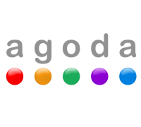 Explore Madrid 10% off with Agoda at Axor Barajas Hotel, Spain