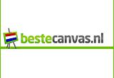 25% korting op alle canvas, acryl, poster en aluminum bestellingen vanaf €29,90