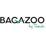 Bagazoo – 10%