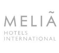 Up to 40% discount – Melia Hotels International, Paris
