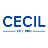 25% korting op Batikcolsjaal met franjes van CECIL