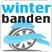 € 18,- korting op Stikstofvulling van Winterbanden