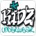 € 5.- korting op je bestelling  bij Kidzunderwear bij besteding vanaf € 40,-