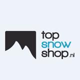 25% korting op skihelmen en skibrillen van Bluetribe