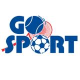 Kortingscode Go Sport