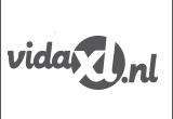 5% korting op bedden van vidaXL