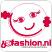 Gratis verzending van uw bestelling bij Bofashion.nl