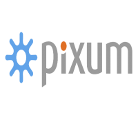 3 euro korting op Pixum fotocadeaus