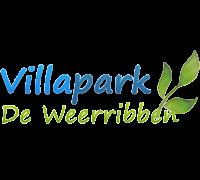 Winterspecial Villapark de Weerribben