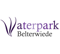 25% Kerstkorting Waterpark Belterwiede