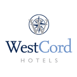 Waanzinninge WestCord Weken