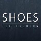 10% korting op sneakers