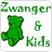 Baby & kinderen kortingen