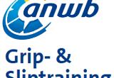 €50,- korting op Grip Slip Basis training