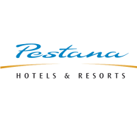 Save up to 35% – Pestana Hotels & Resort