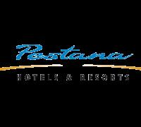 From € 130 /night – Pousada Convento Tavira, Pestana Hotels, Portugal