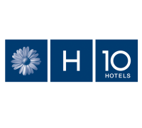 Privilege Package, up to 13% off – H10 Estepona Palace, Spain