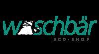 Wedstrijd: Waschbär-kadobon van € 200,-