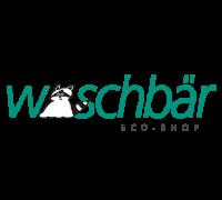 Verloting: 50€ Waschbär-waardebon