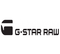 G-Star RAW Winter Sale: Up to 50% discount!