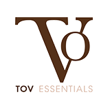 Shop TOV Essentials sieraden met korting