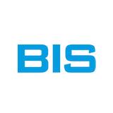15% korting op de BIS supplementen