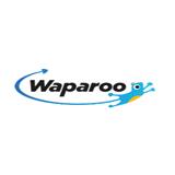 Nu 15% korting bij Waparoo!